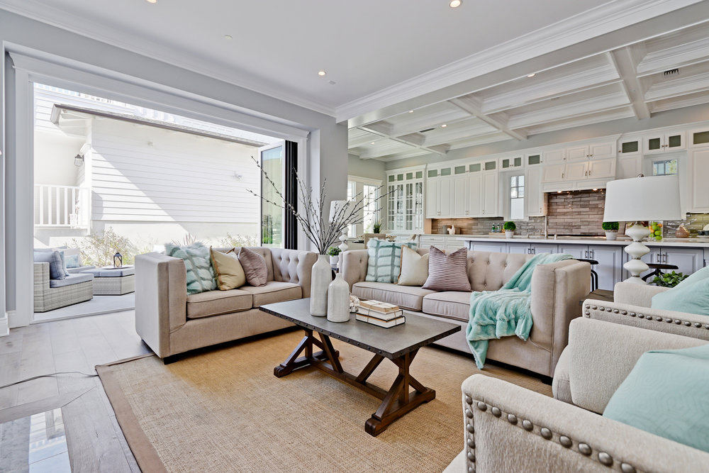 Judson - 575 31st_Family room4.jpg