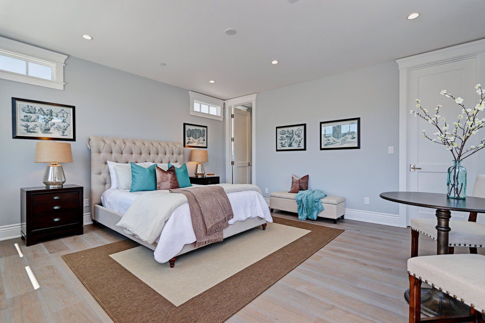 Judson - 575 31st_Guest Bedroom1.jpg