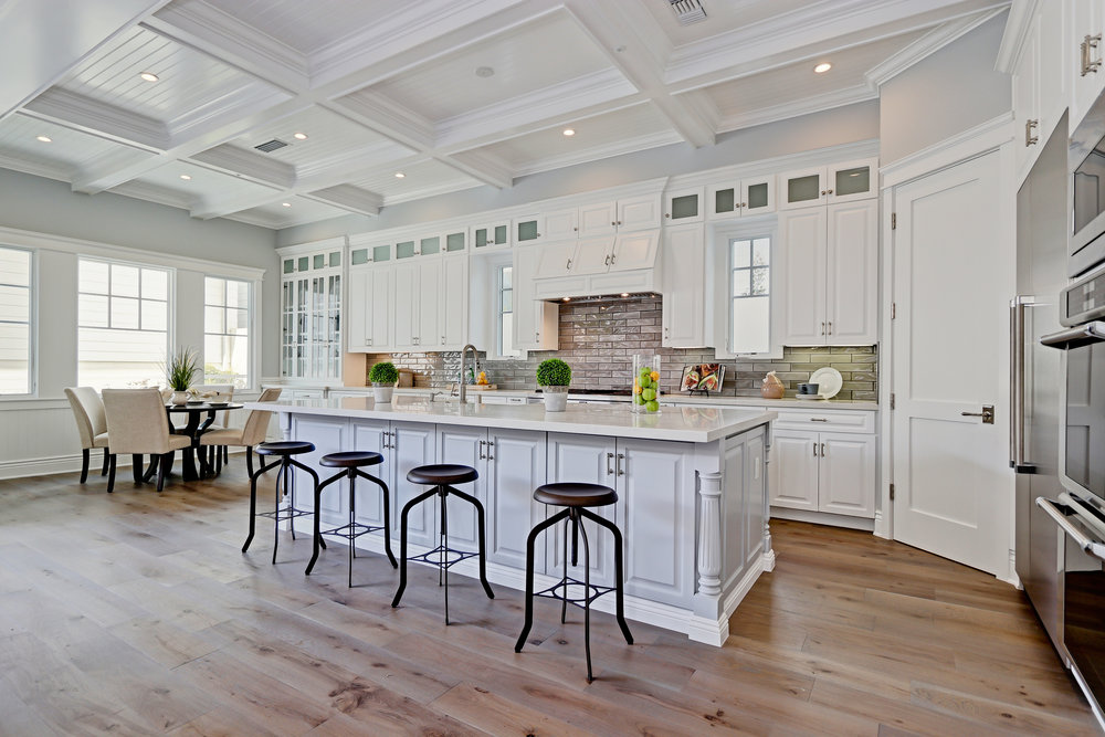 Judson - 575 31st_Kitchen1.jpg