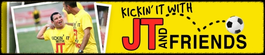 JT and friends logo.jpg