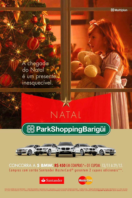 ParkShoppingBarigui-Natal2014-anu.jpg