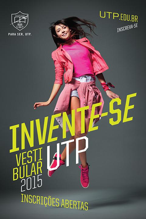 UTP-Vestibular2015-Invente-se-mub.jpg