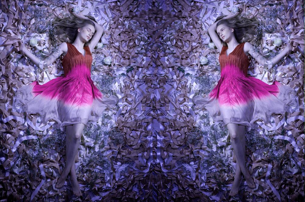 G_Antonio Wolff_ moda publicidade _ portfolio.jpg
