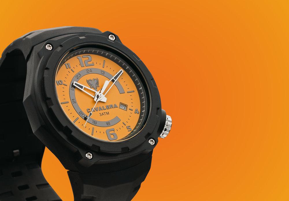 Relógio amarelo 2017 II site luxlab III.jpg