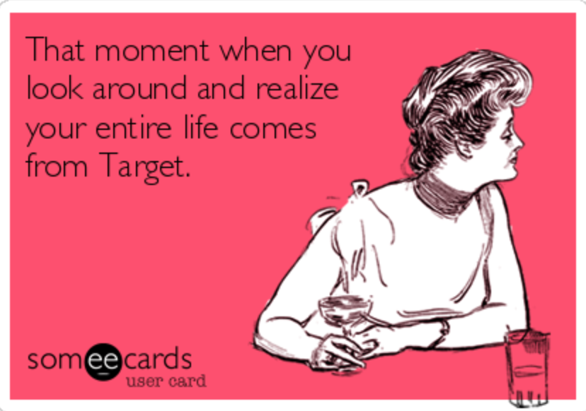 image via someecards