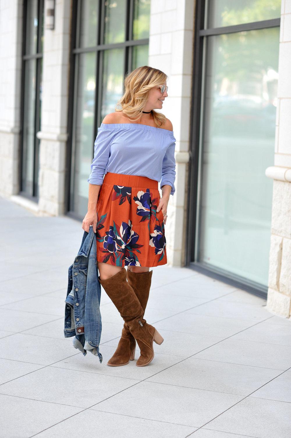 Floral skirt 1.jpg