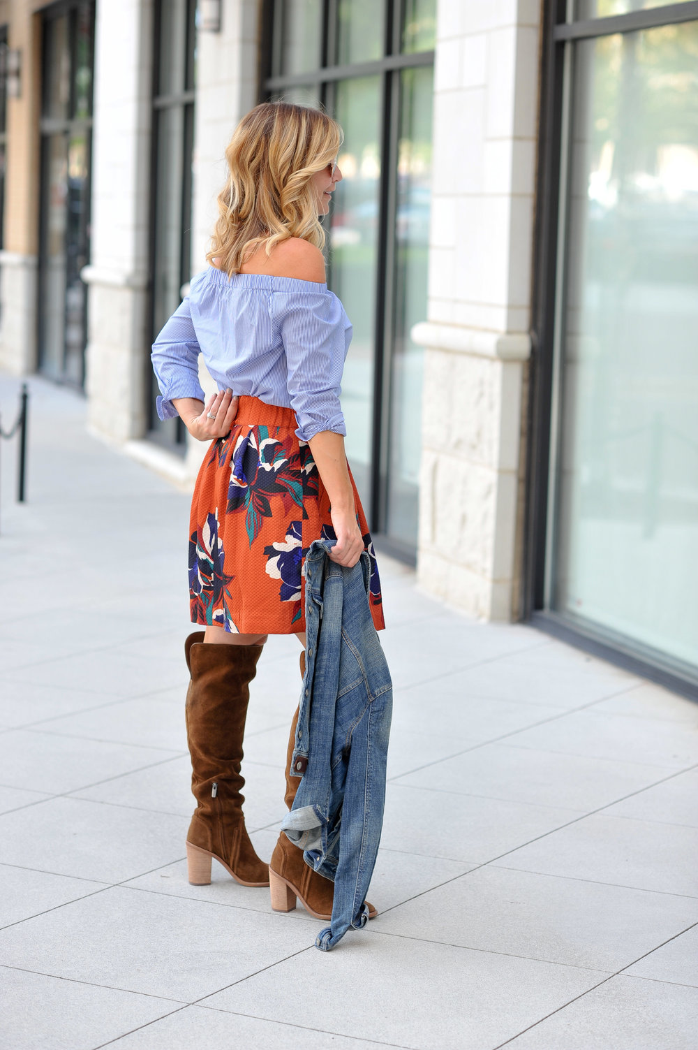 Floral Skirt 2.jpg