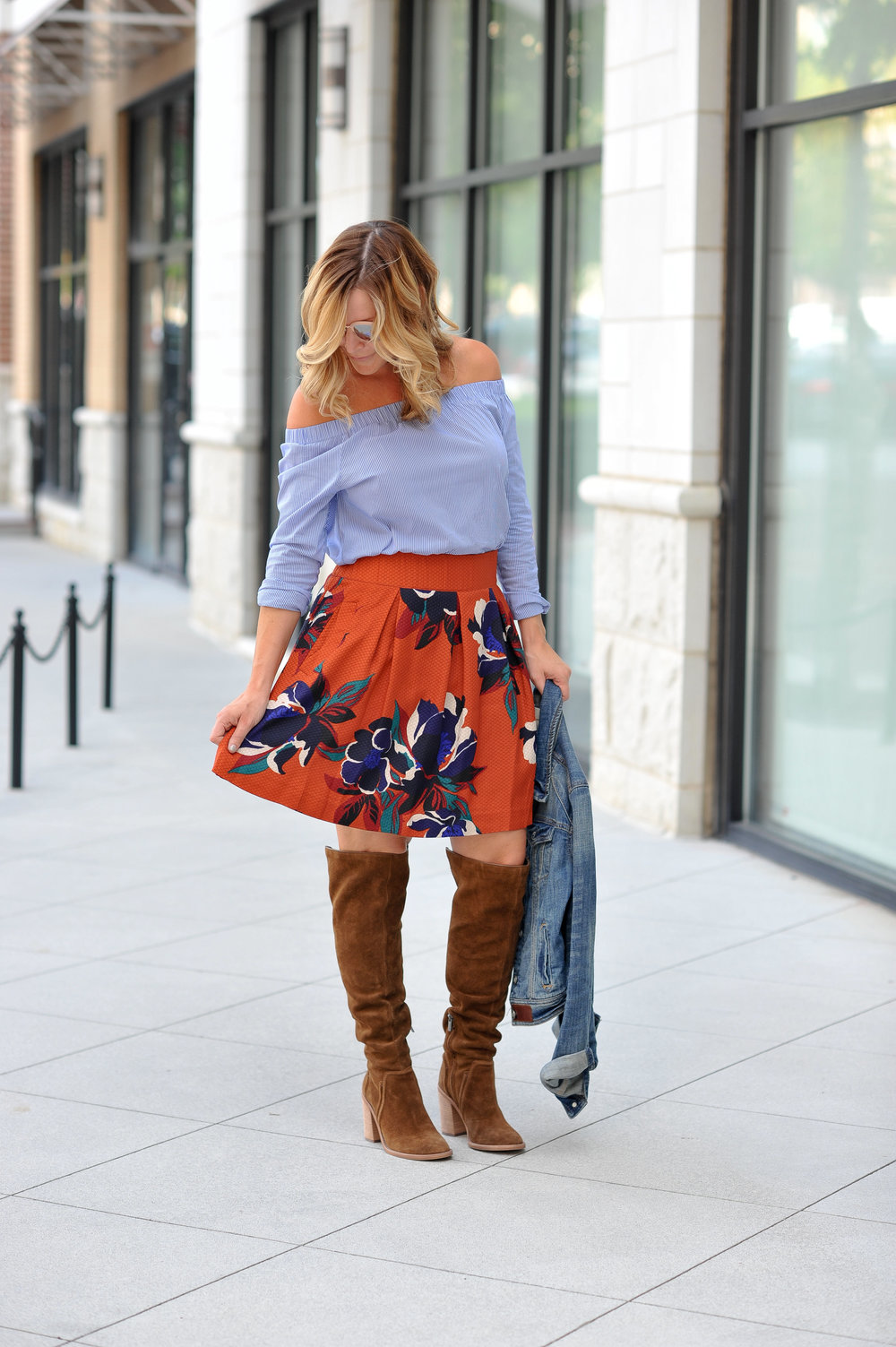 Floral Skirt 3.jpg