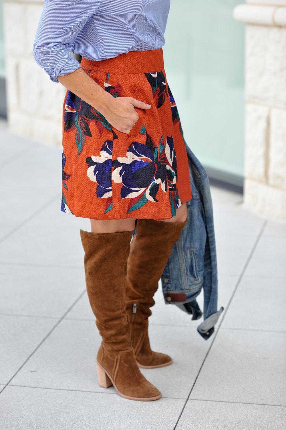 Floral Skirt 6.jpg