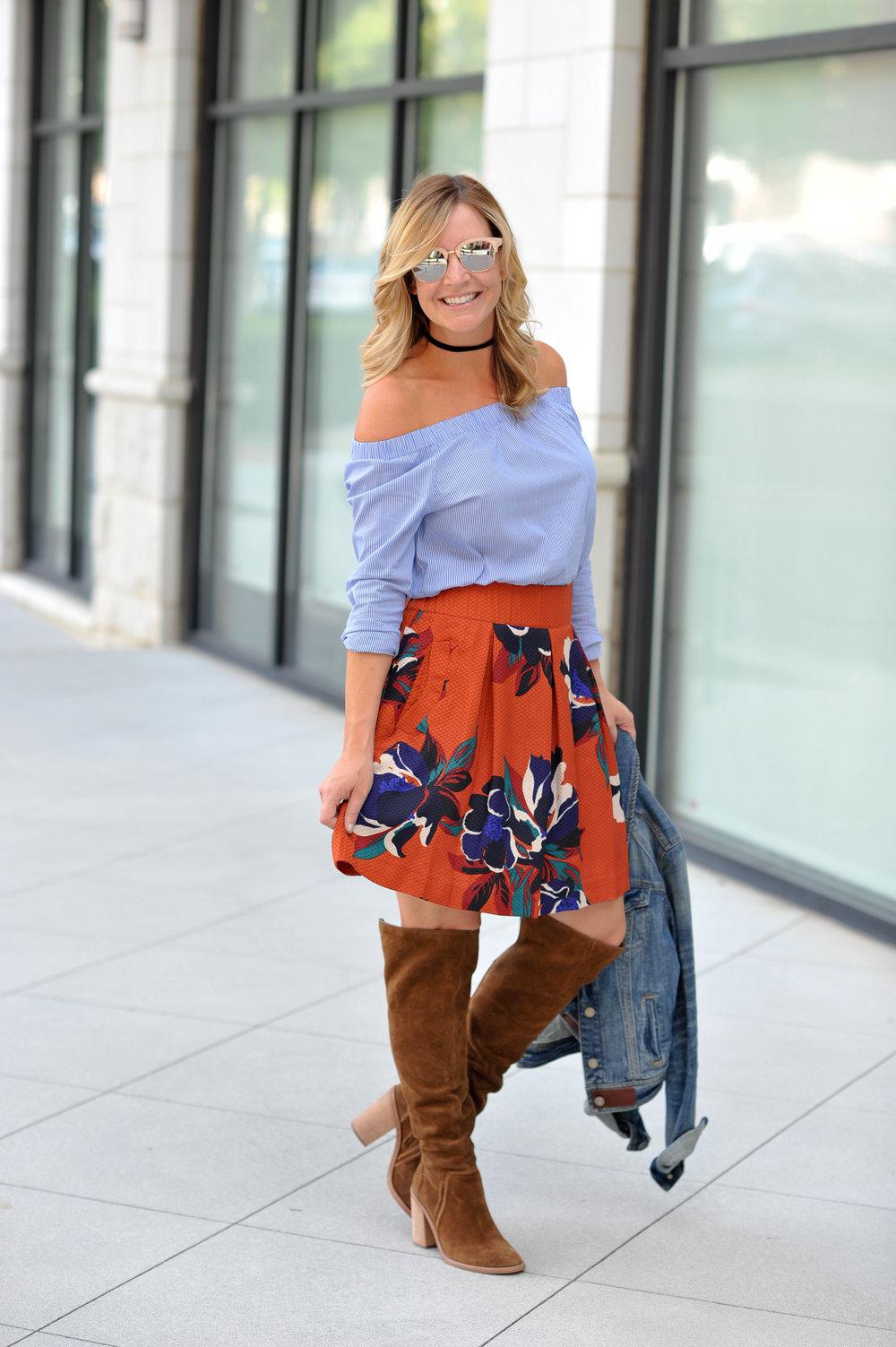 Floral Skirt 5.jpg