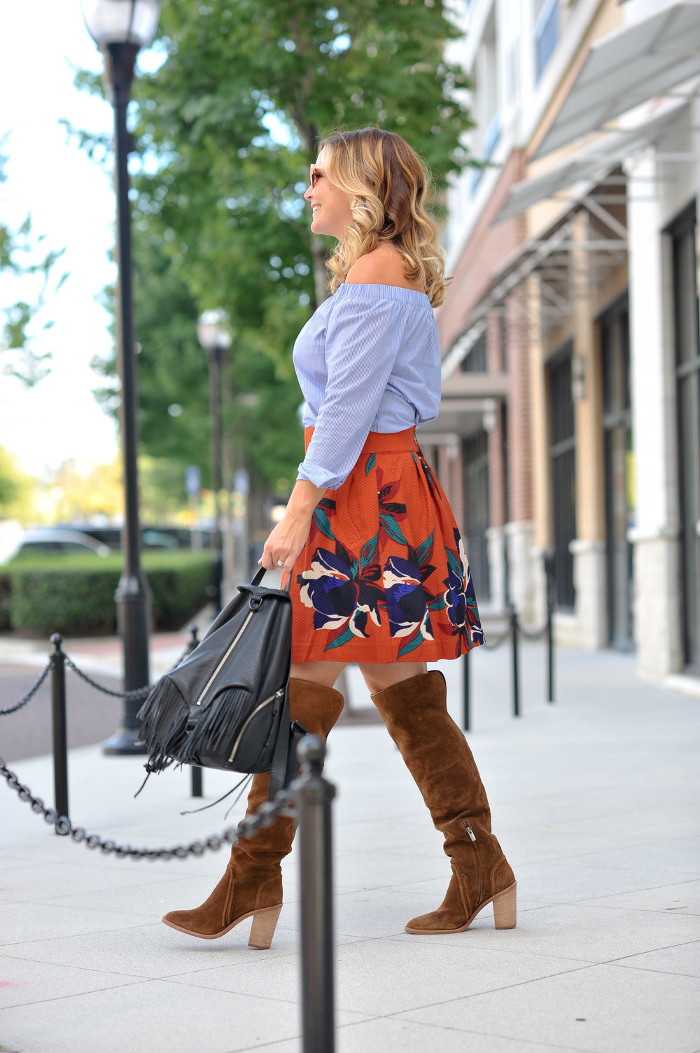 Floral Skirt 8.jpg