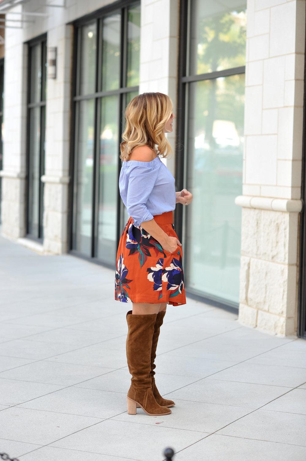 Floral Skirt 7.jpg