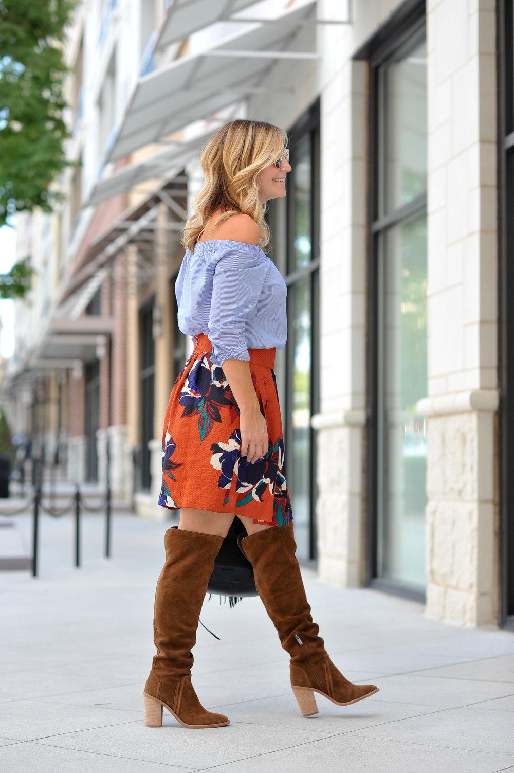Floral Skirt 9.jpg