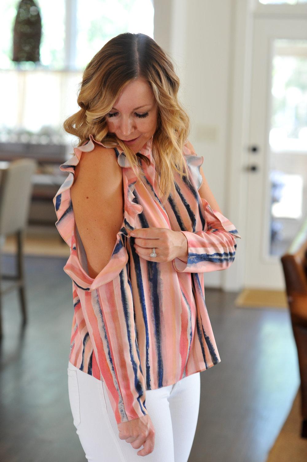 Striped Shirt 3.jpg