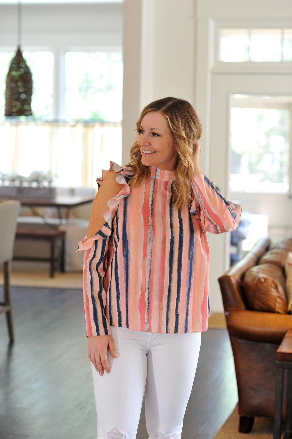 Striped shirt 5.jpg