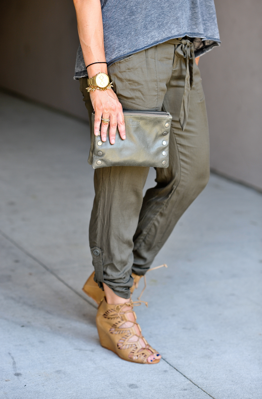 olive joggers 3.png