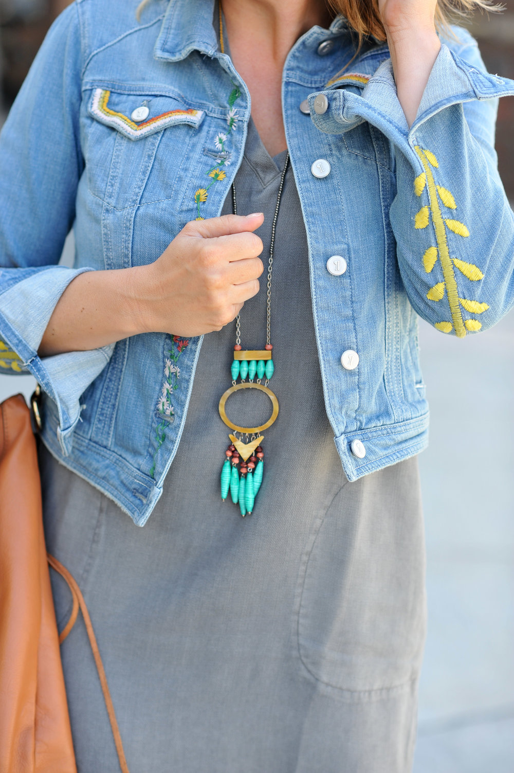 embroidered jacket 3.jpg