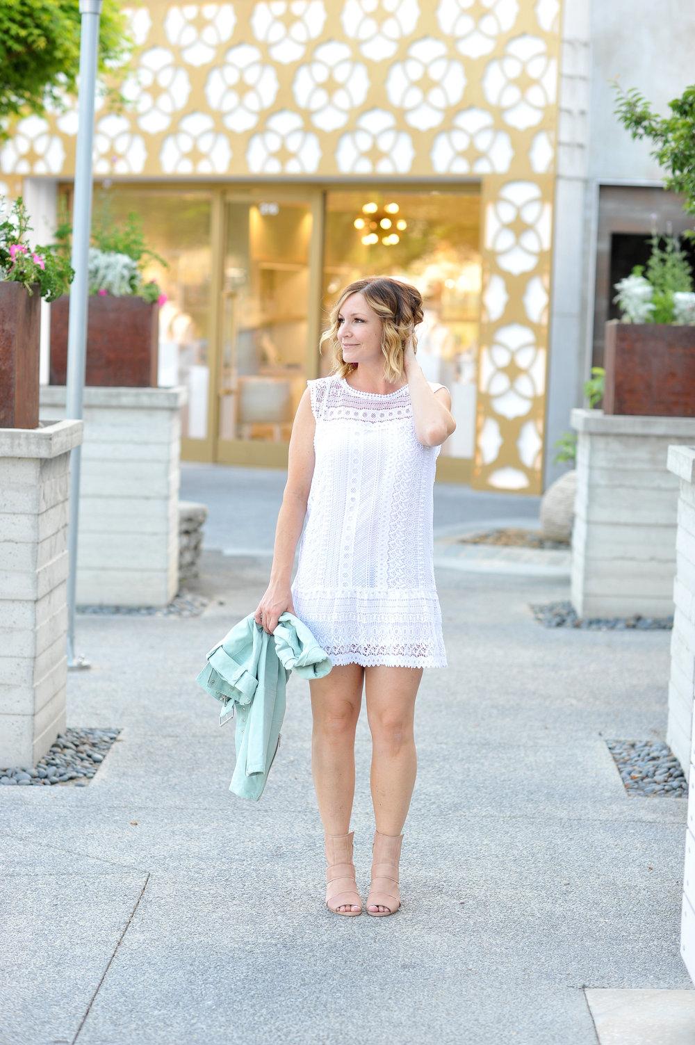 white dress 2.JPG