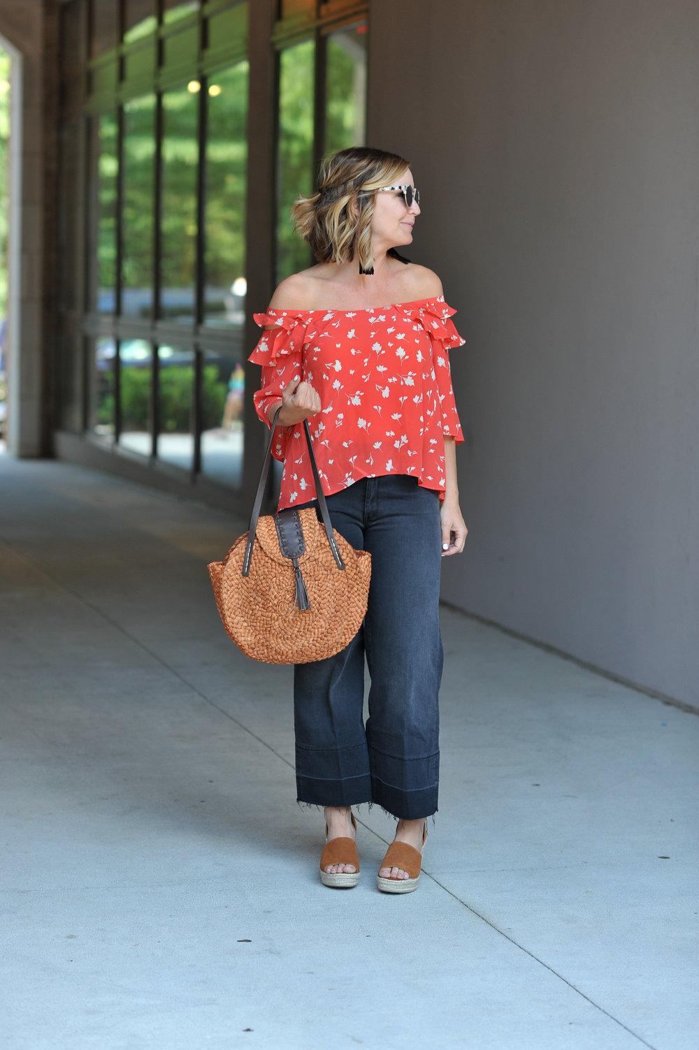 floral shirt 1.jpg