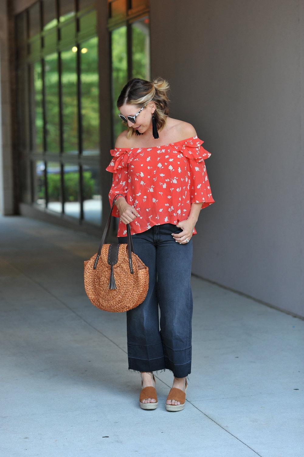 floral shirt 5.jpg