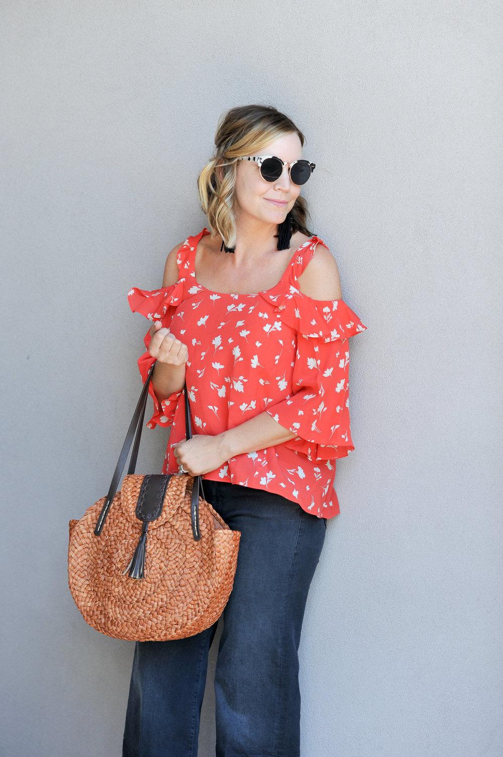 floral shirt 4.jpg