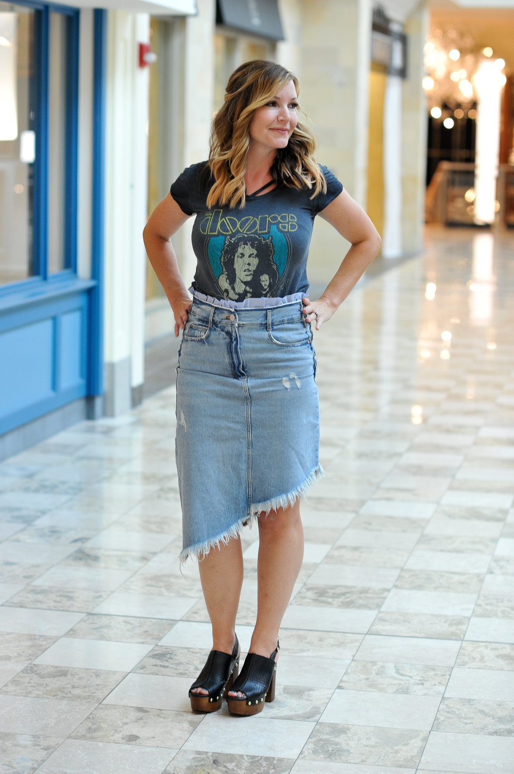 denim skirt 7.jpg
