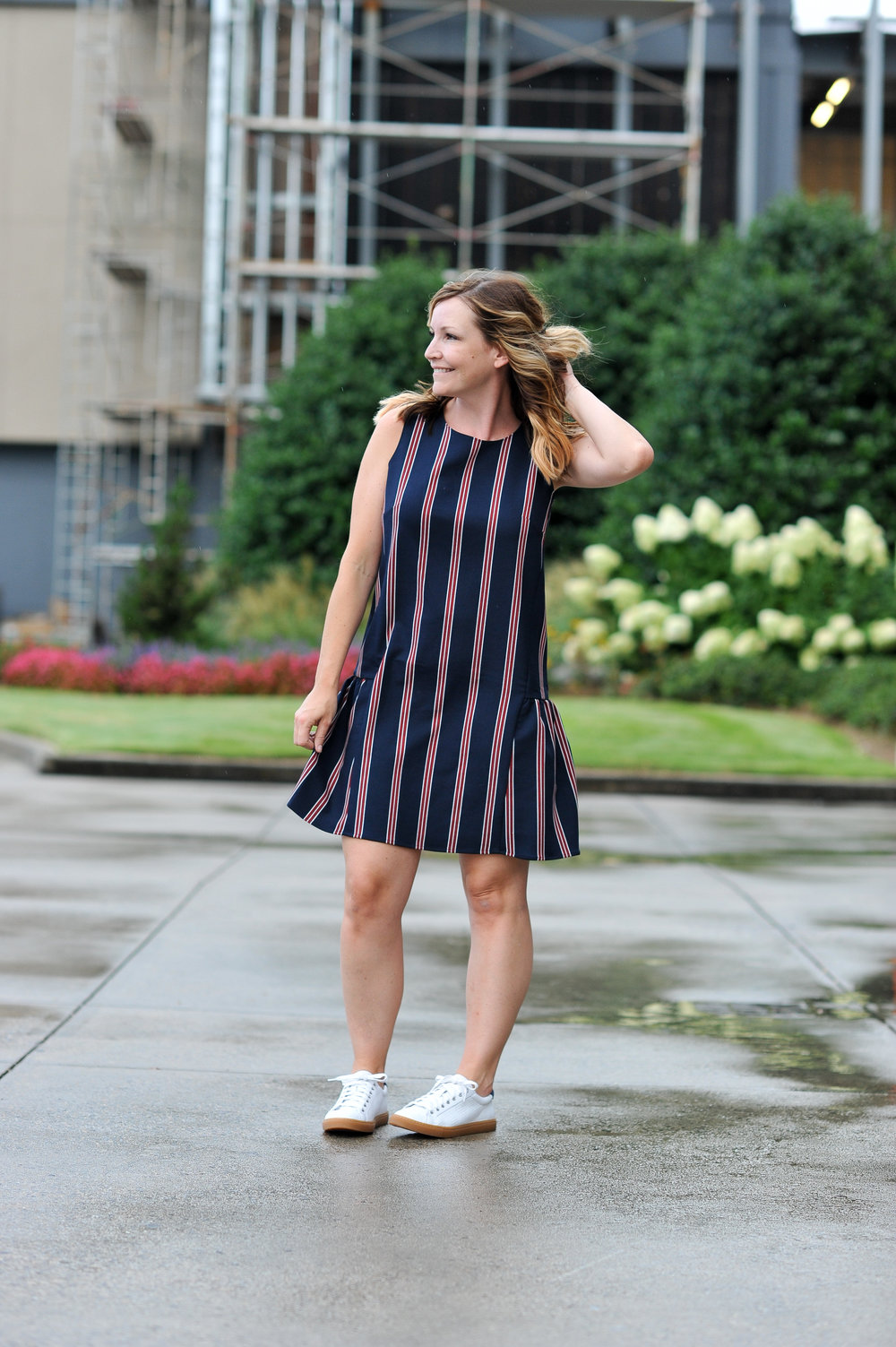 striped dress 2.jpg