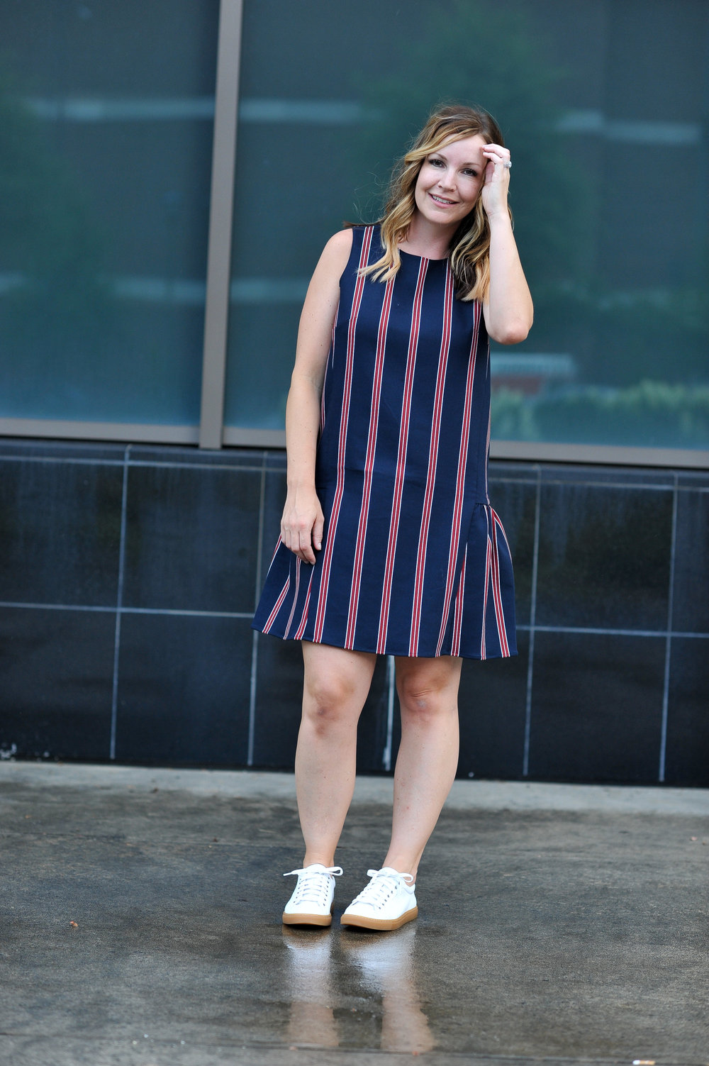 striped dress 3.jpg