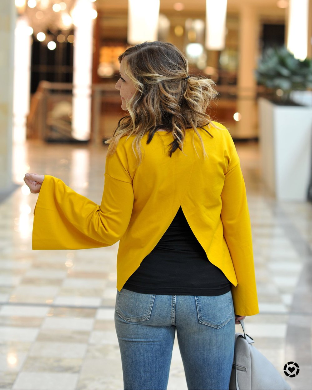 topshop yellow.JPG