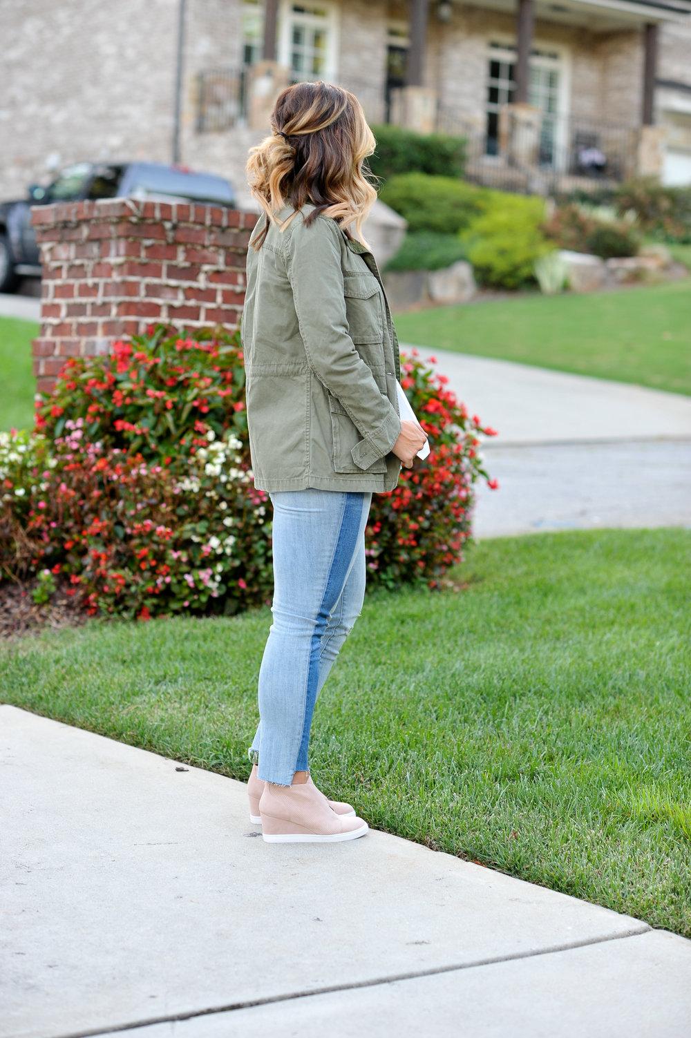 field jacket 2.jpg