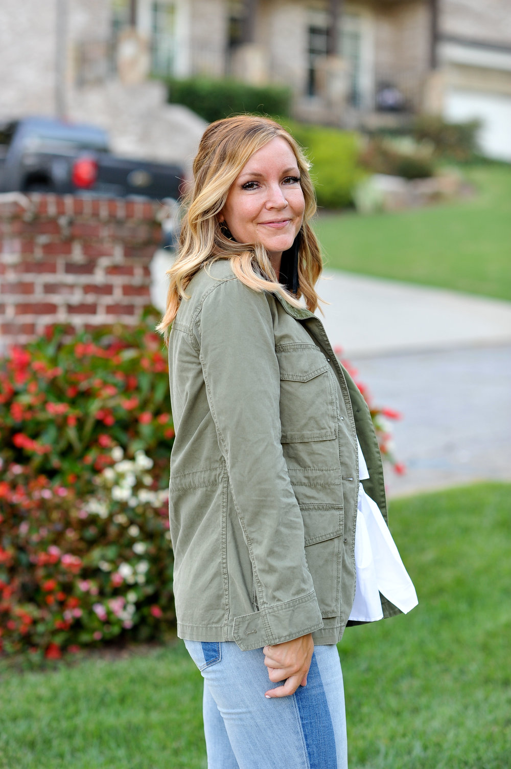 field jacket 3.jpg