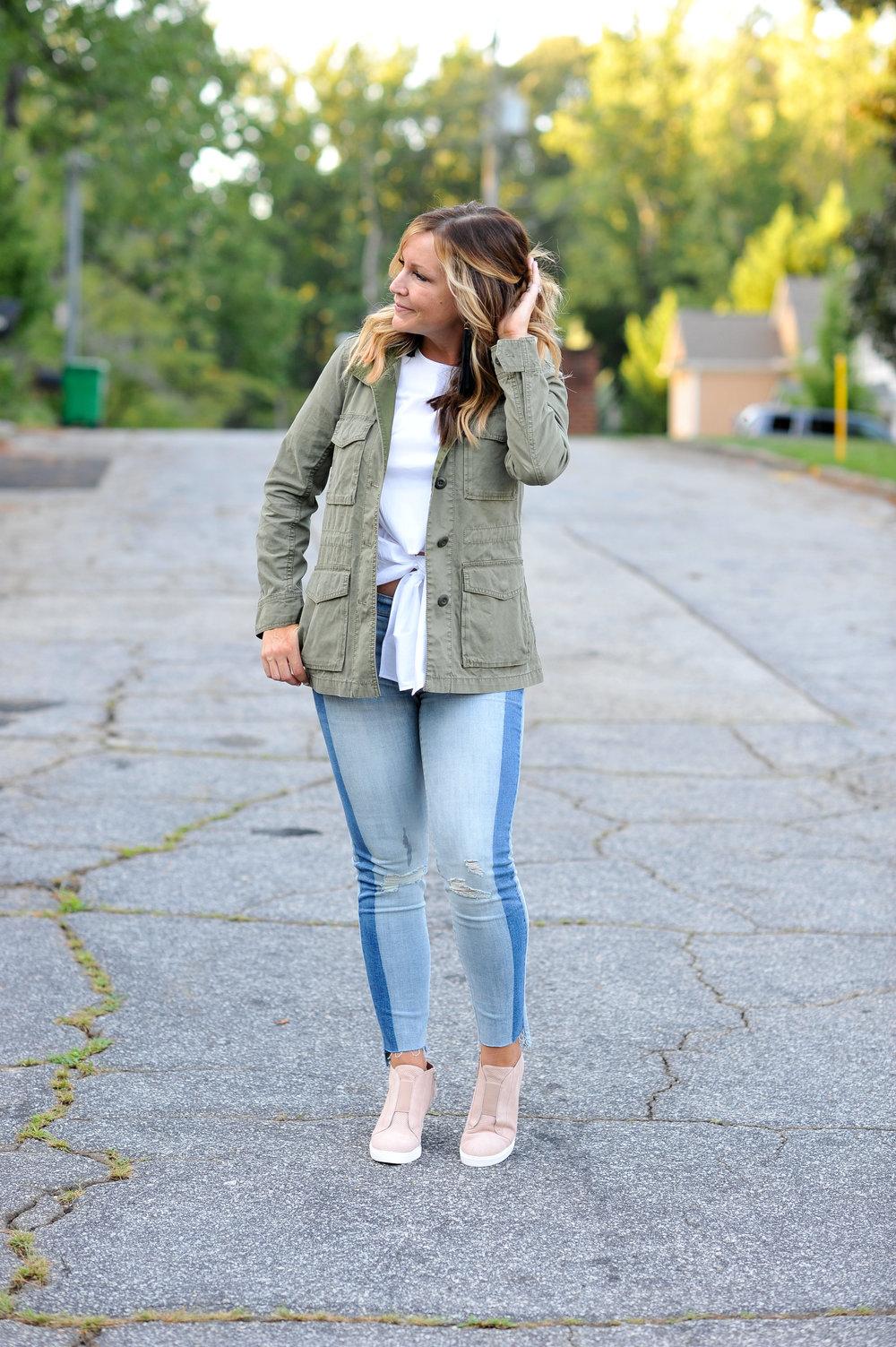 field jacket 4.jpg