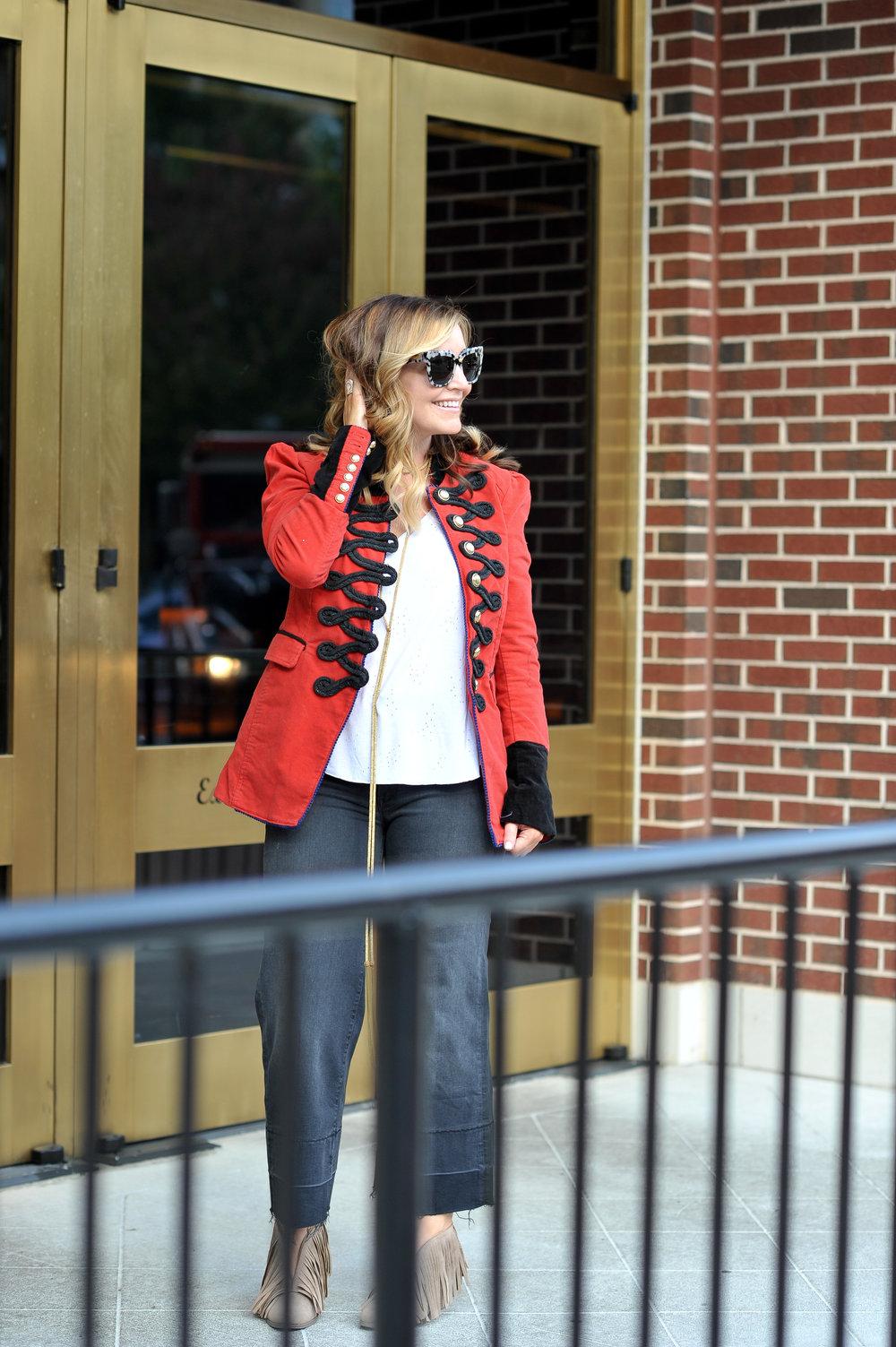 red coat 3.jpg