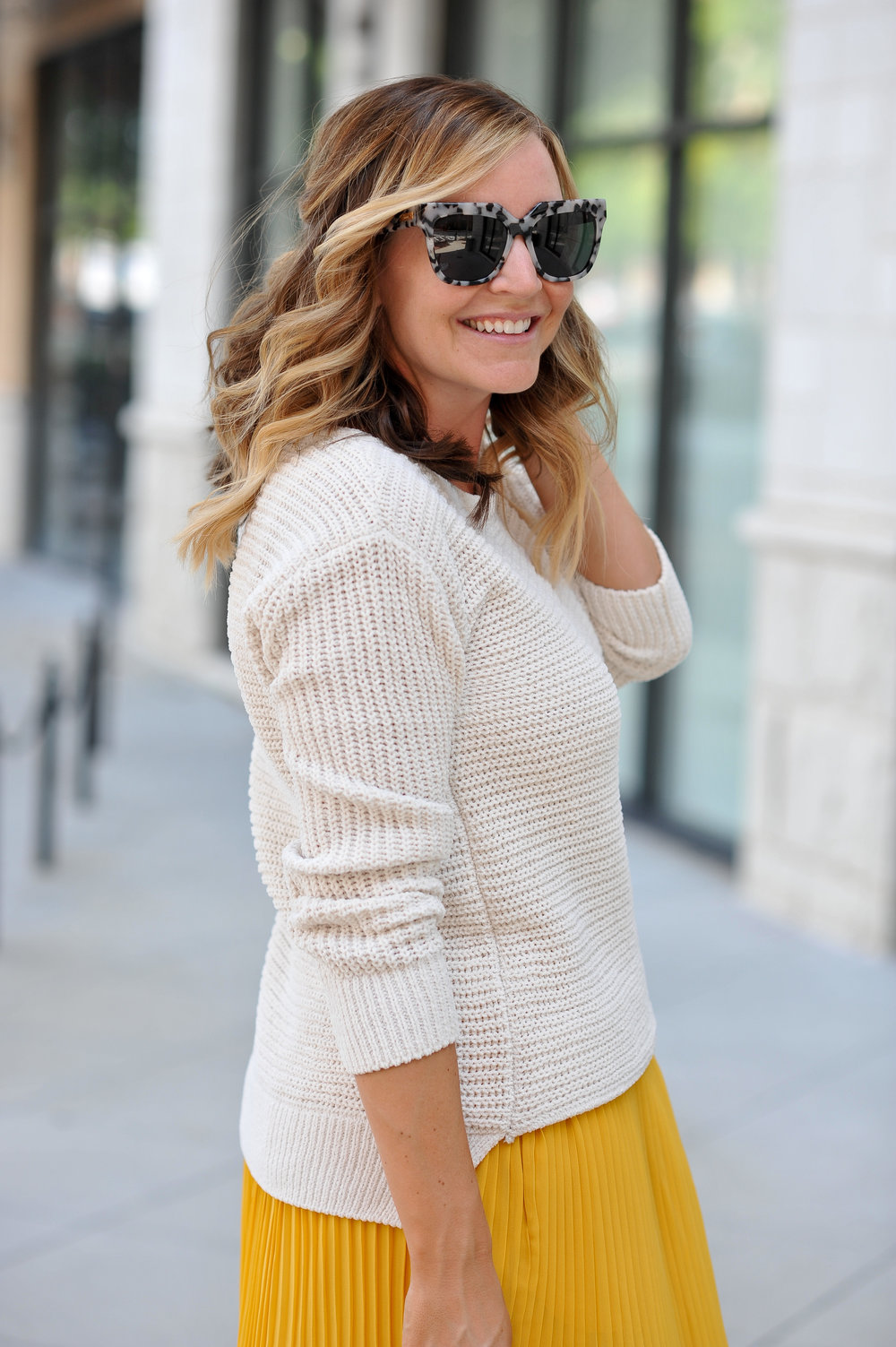 sweater 10.jpg
