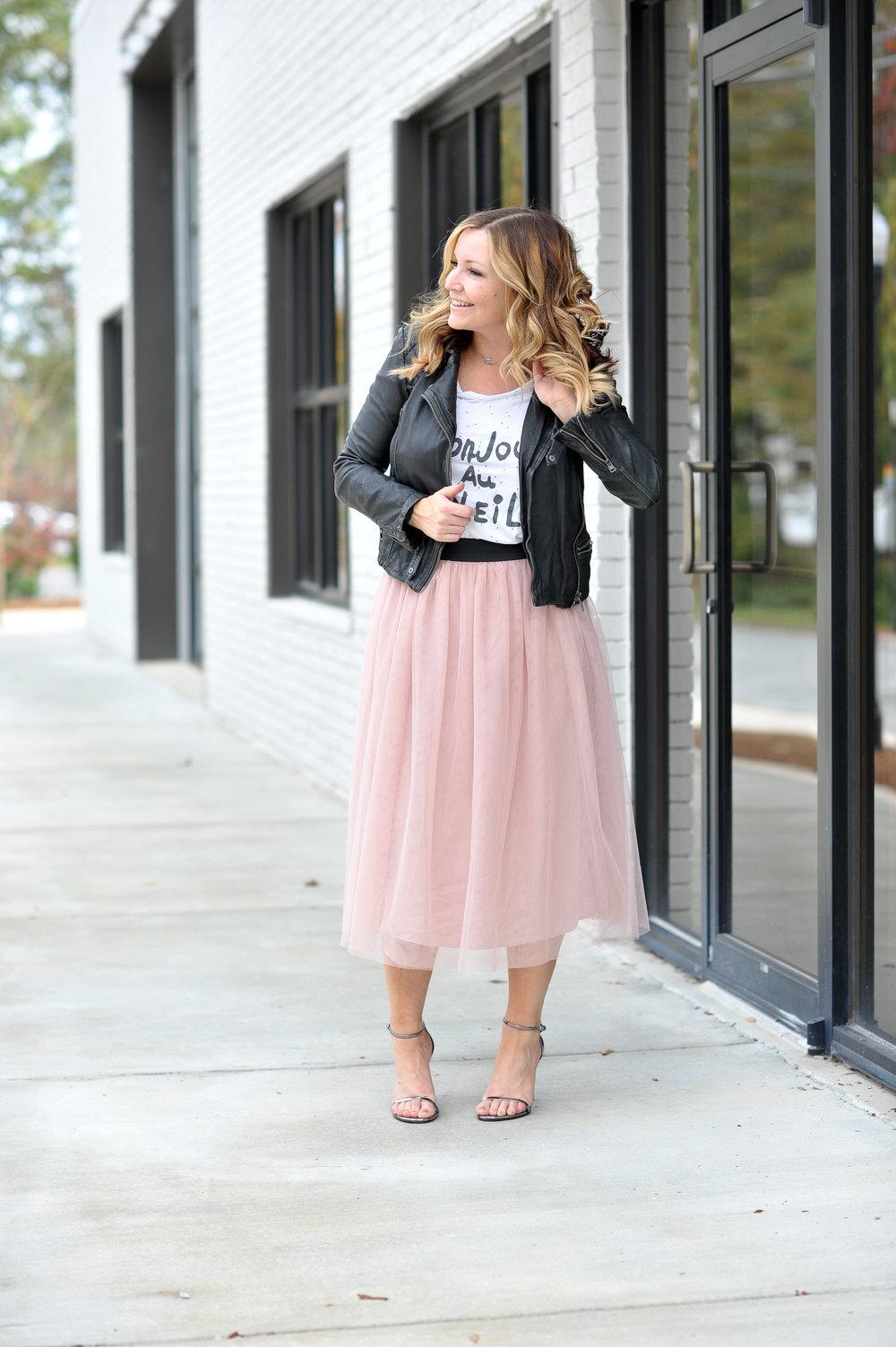 pink skirt 1.jpg