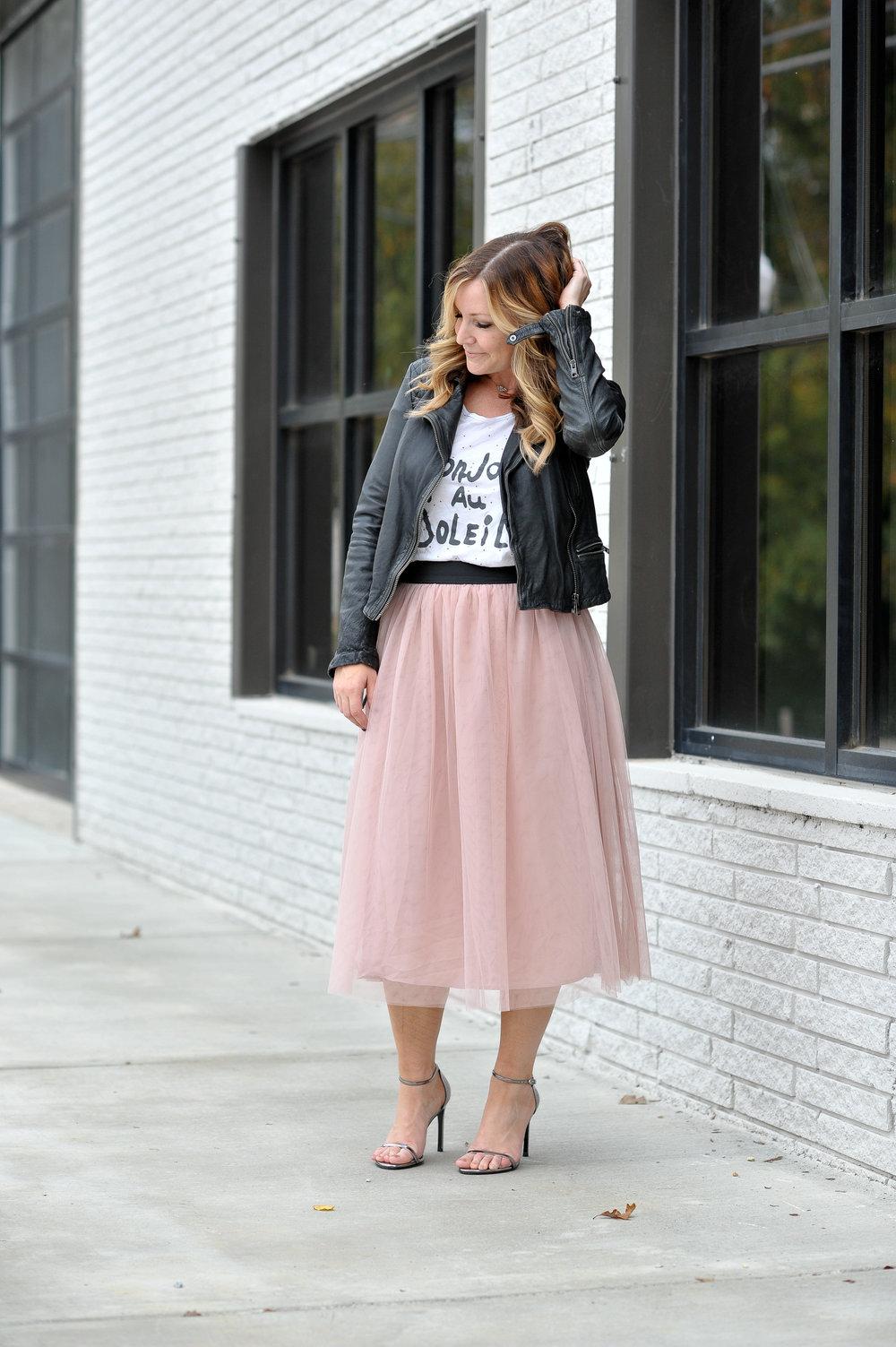 pink skirt 4.jpg