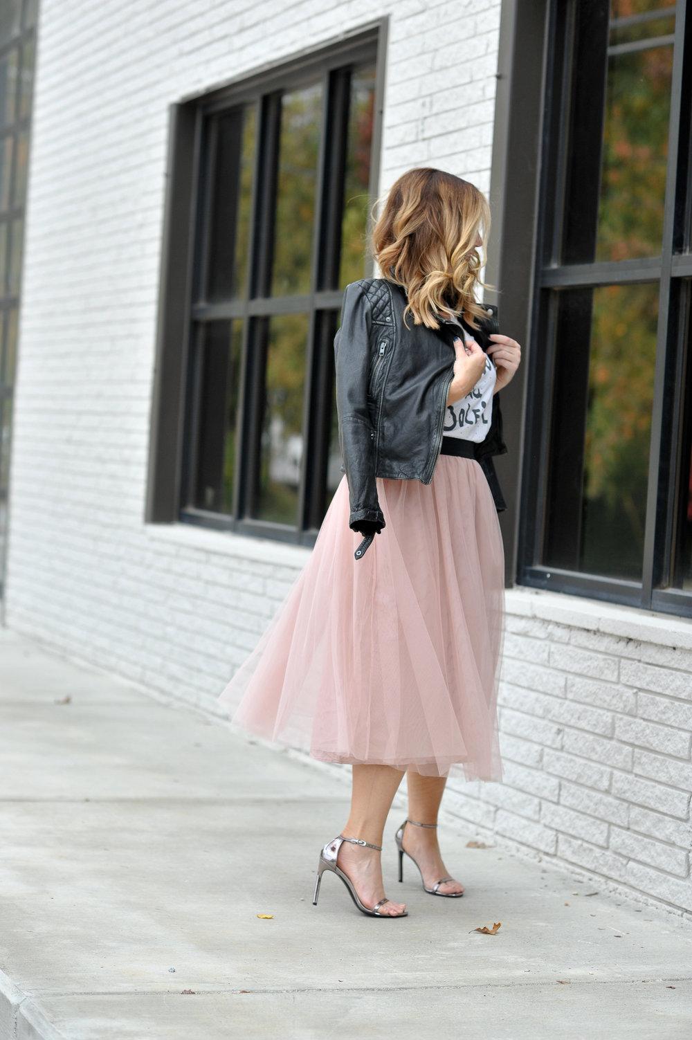 pink skirt 8.jpg