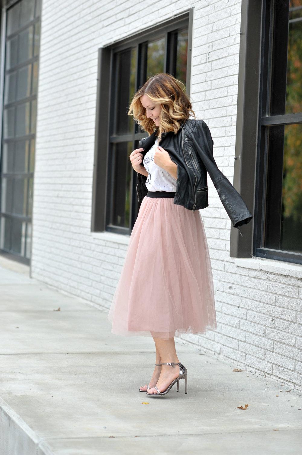 pink skirt 7.jpg