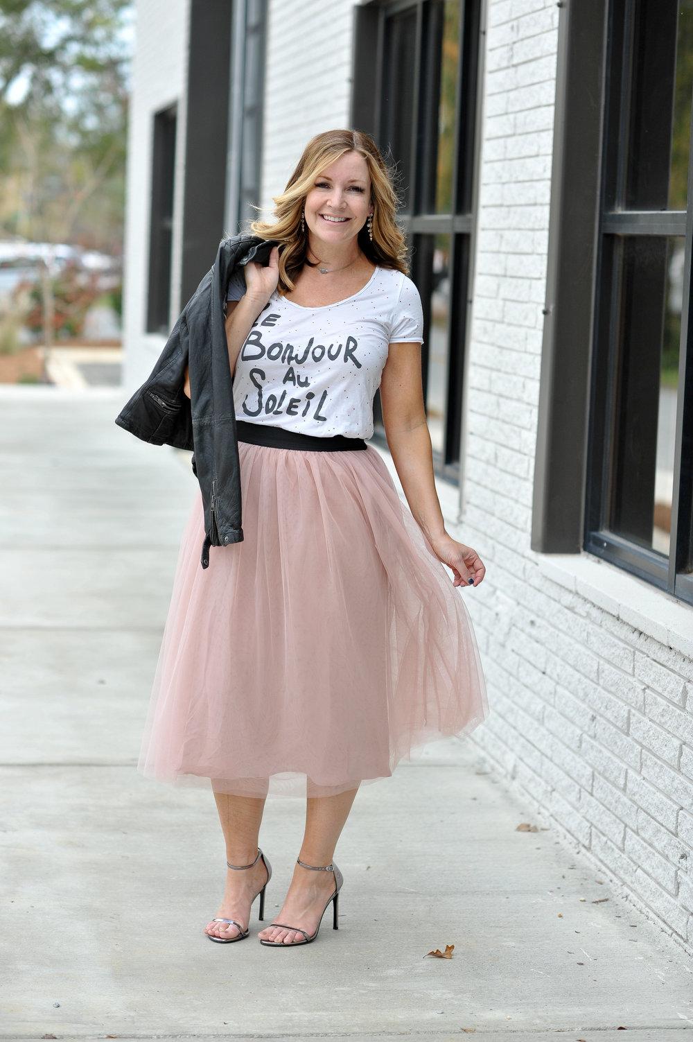 pink skirt 10.jpg