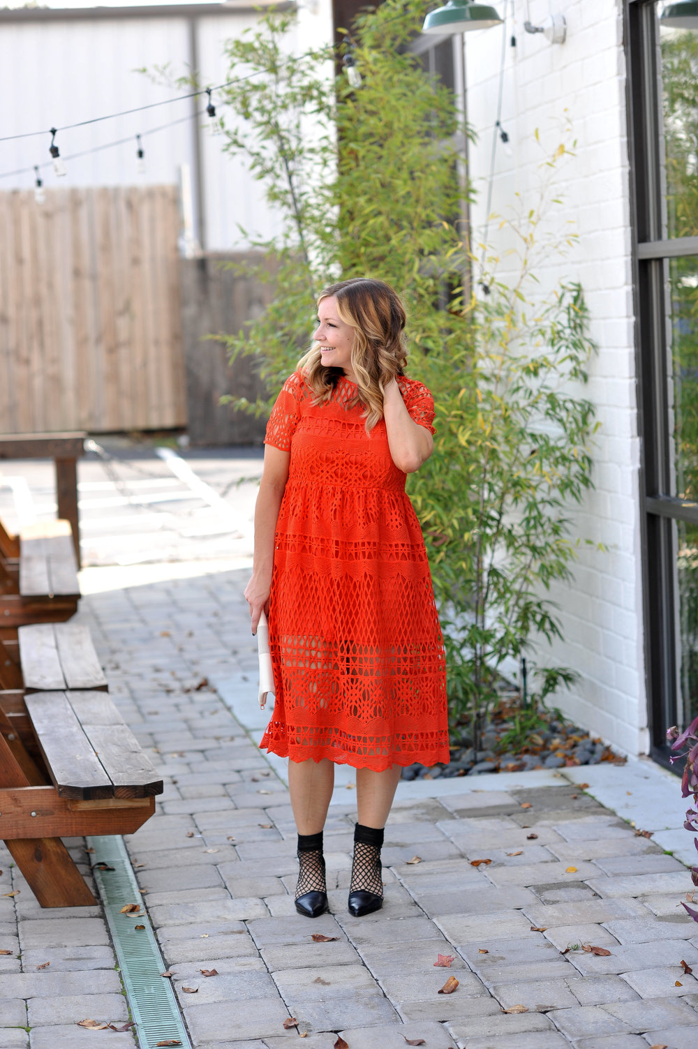 red dress 1.jpg