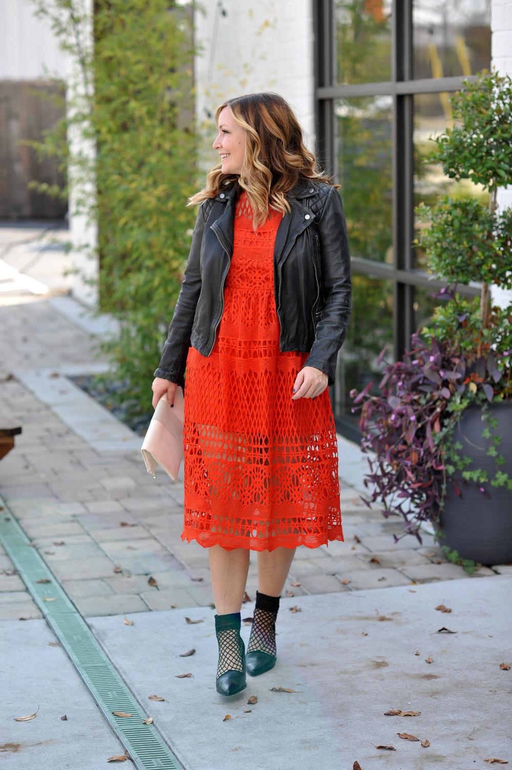 red dress 4.jpg