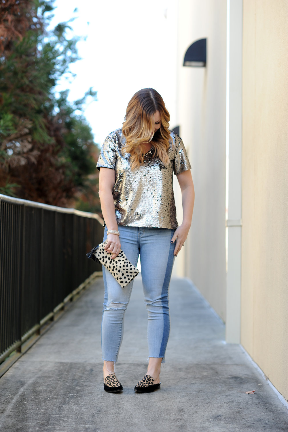 sequin top 3.jpg