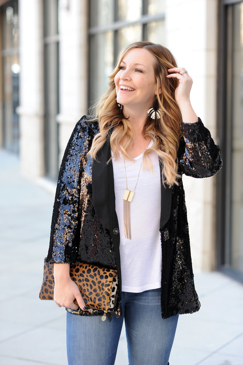 sequin jacket 4.jpg