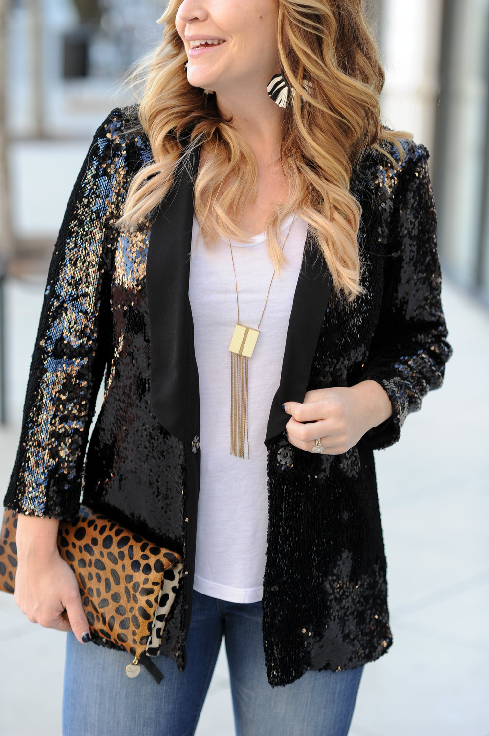 sequin jacket 5.jpg