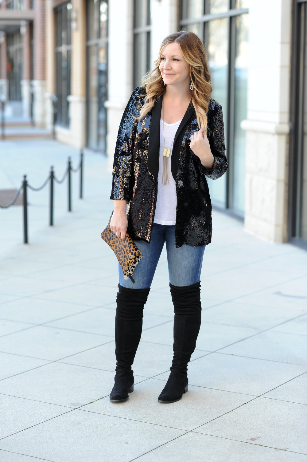 sequin jacket 7.jpg