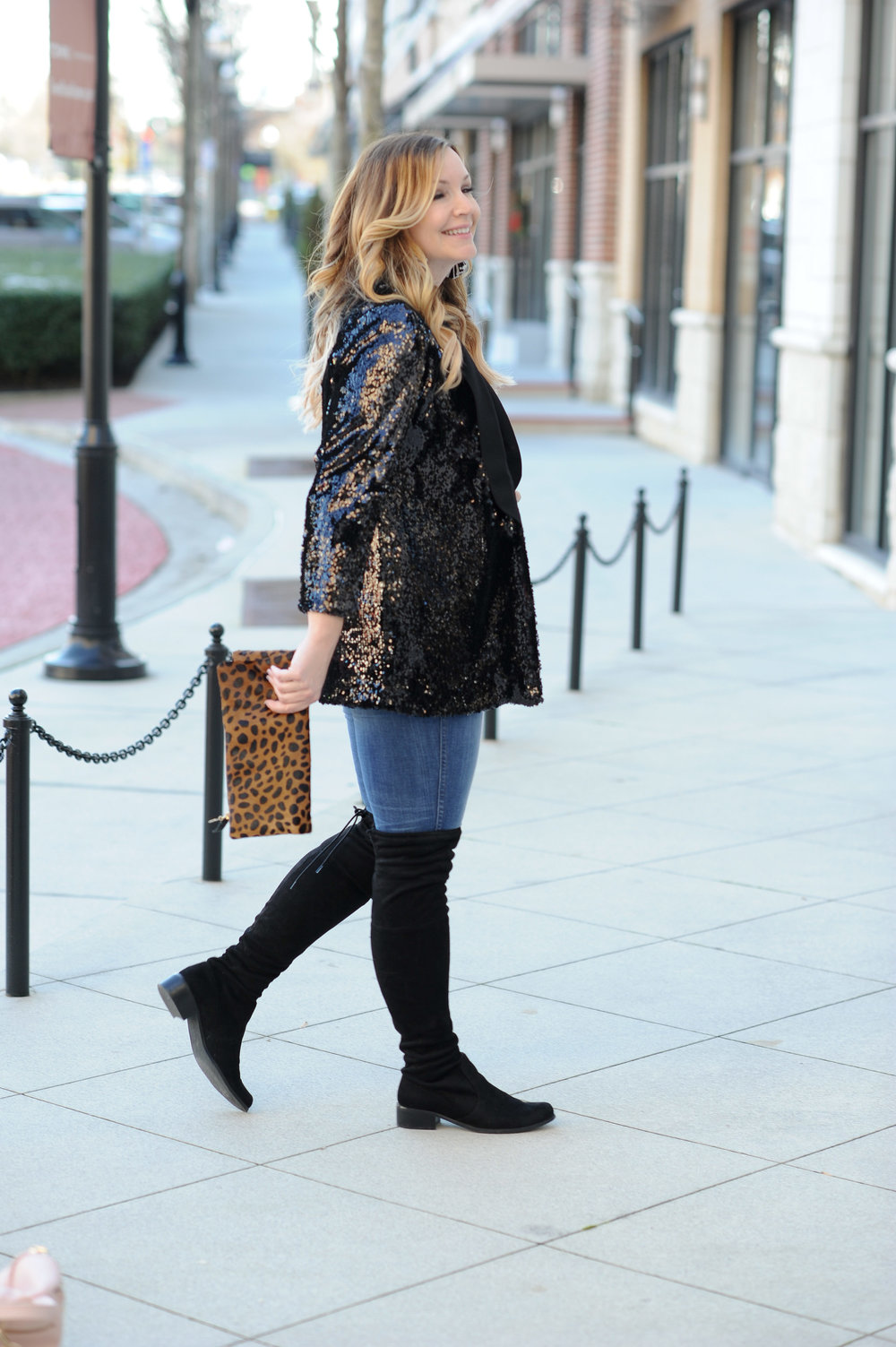 sequin jacket 9.jpg