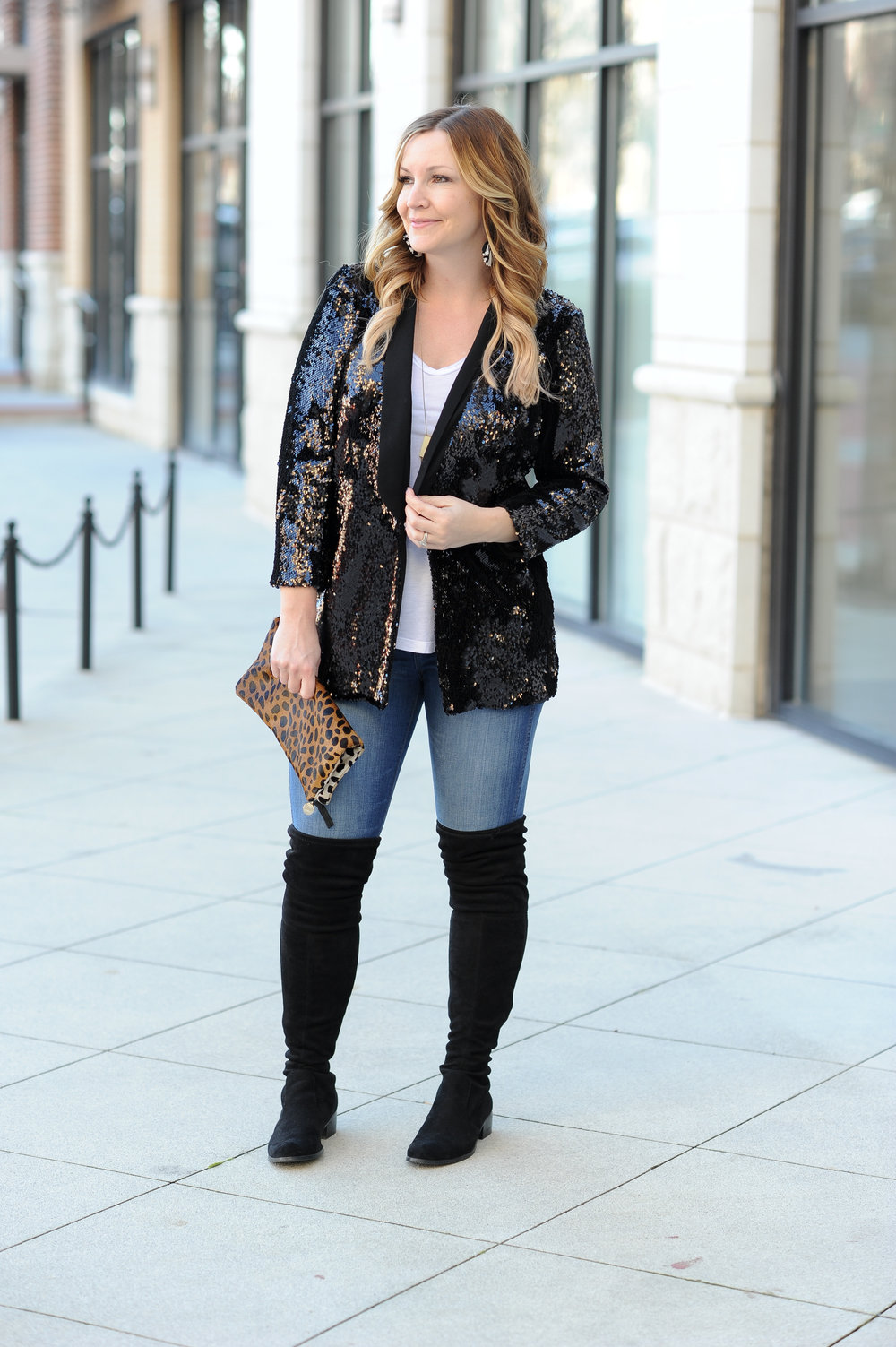 sequin jacket 8.jpg