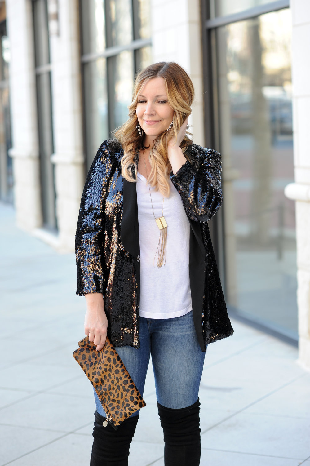 sequin jacket 10.jpg