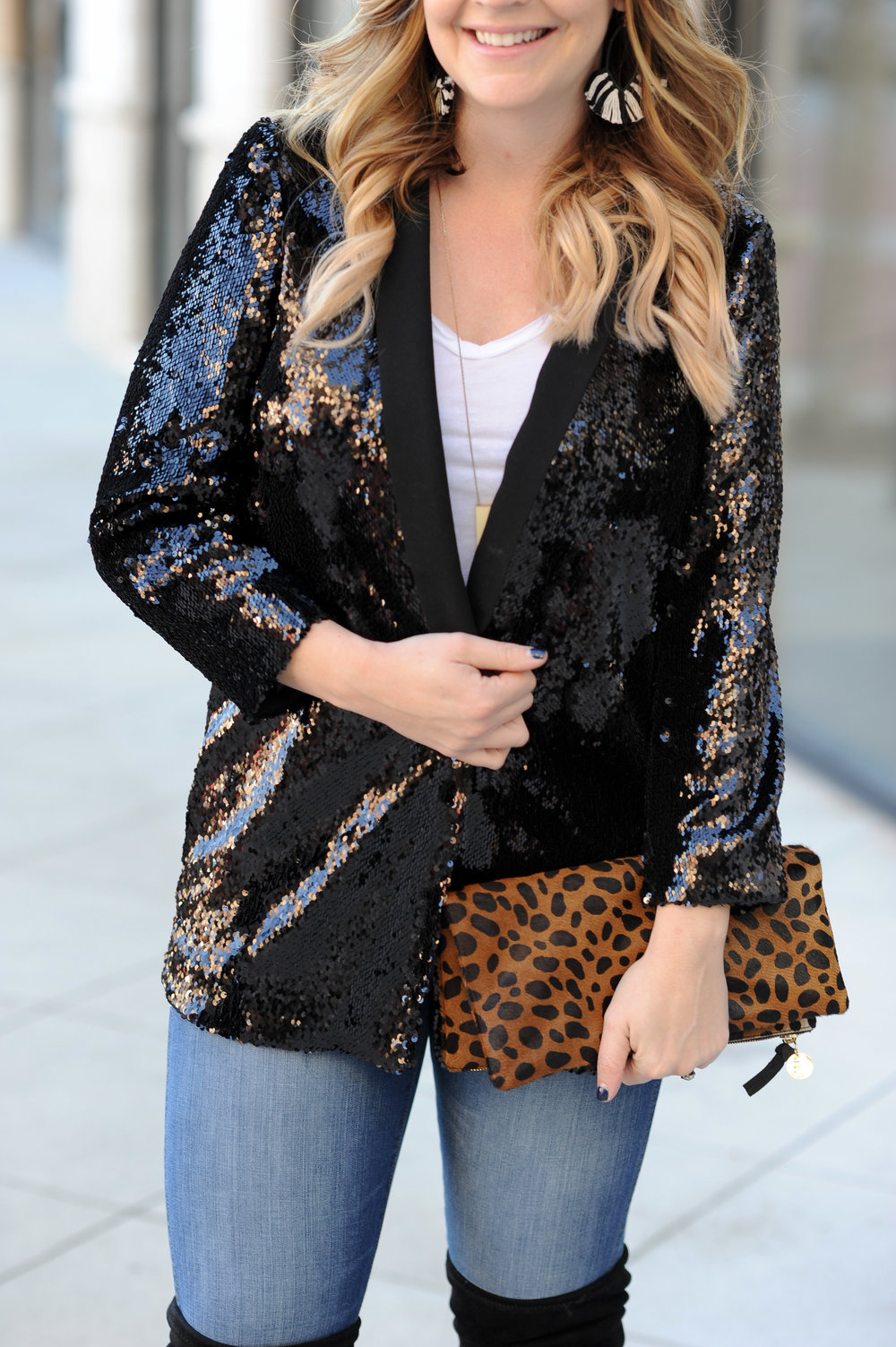 sequin jacket 11.jpg