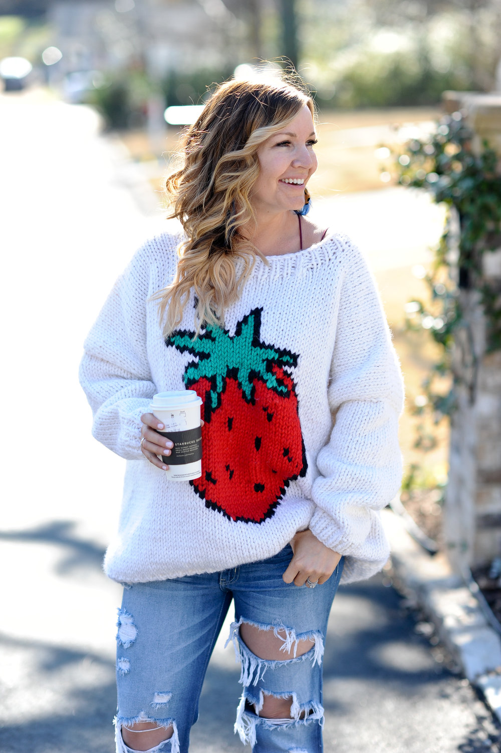 strawberry 6.jpg